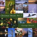 Christmas Moods, Vol. 2