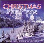 Christmas Pan Pipes [Crimson Productions]