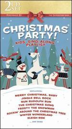 Christmas Party [Allegro]