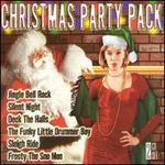 Christmas Party Pack [Delta]