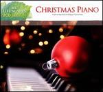 Christmas Piano [Lifescapes] [2CD]