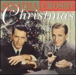 Christmas [Single Disc]