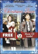 Christmas Snow [2 Discs]