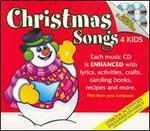 Christmas Songs 4 Kids [Box Set]