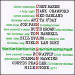 Christmas Songs [Milestone]