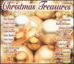 Christmas Treasures [5-CD]