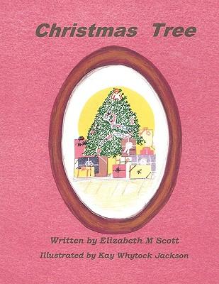 Christmas Tree - Scott, Elizabeth M