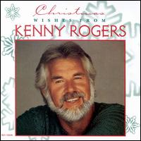 Christmas Wishes - Kenny Rogers