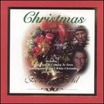 Christmas with Bing Crosby and Frank Sinatra [Start Classics]