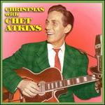 Christmas with Chet Atkins