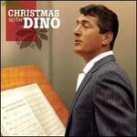 Christmas with Dino [Capitol 2006]