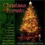 Christmas with Ferrante/The Sonset Park Choir