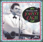 Christmas With Johnny Cash [Columbia Legacy]