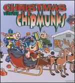 Christmas with the Chipmunks [19 Tracks]