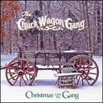 Christmas with the Chuck Wagon Gang