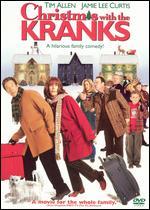 Christmas With the Kranks - Joe Roth
