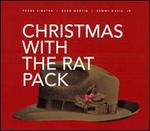 Christmas with the Rat Pack [2006]