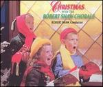 Christmas With the Robert Shaw Chorale
