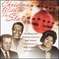Christmas With the Stars [Direct Source] - Various Artists