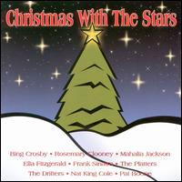 Christmas with the Stars [United Multi Media] - Various Artists