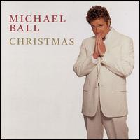 Christmas - Michael Ball