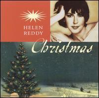 Christmas - Helen Reddy