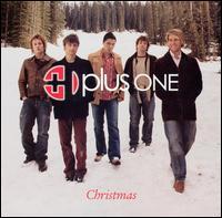 Christmas - Plus One