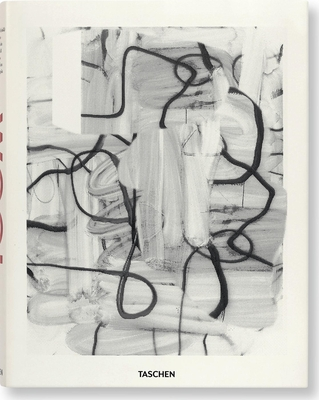 Christopher Wool - Banks, Eric, and Holzwarth, Hans Werner (Editor)