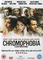 Chromophobia - Martha Fiennes