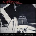 Chromosome Damage: Live in Italy 1981