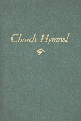 Church Hymnal - Pathway Press (Creator)