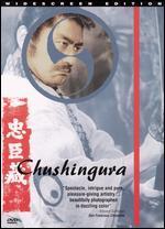 Chushingura