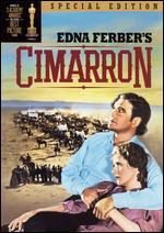 Cimarron [Special Edition] - Wesley Ruggles