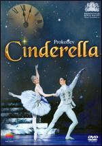 Cinderella (Birmingham Royal Ballet) - David Bintley; Ross MacGibbon