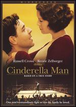 Cinderella Man [WS] - Ron Howard