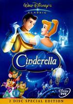 Cinderella [Special Edition] [2 Discs]