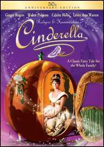 Cinderella - Charles S. Dubin