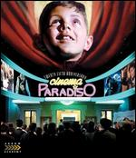 Cinema Paradiso [2 Discs] - Giuseppe Tornatore