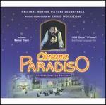 Cinema Paradiso [Limited Edition]