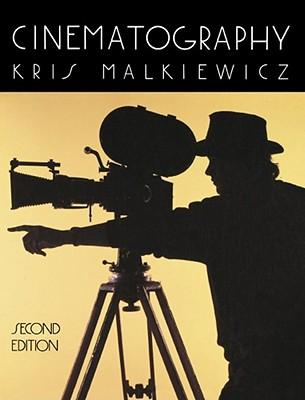 Cinematography - Malkiewicz, Kris