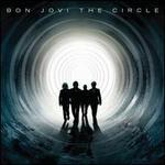 Circle [International Edition] - Bon Jovi