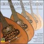 Circolo Mandolinistico Italiano