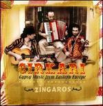 Cirkari: Gypsy Music from Eastern Europe