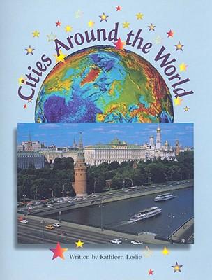 Cities Around the World - Leslie, Kathleen