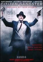 Citizen Gangster - Nathan Morlando
