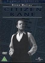Citizen Kane [Special Edition]