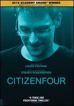 Citizenfour [2 Discs]