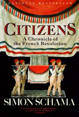 the family romance of french revolution Download and read family romance of the french revolution family romance of the french revolution let's read we will often find out this sentence everywhere.