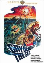 City Beneath the Sea - Irwin Allen