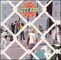 City Kids - Spyro Gyra